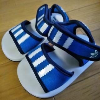 アディダス(adidas)のminap様専用(サンダル)