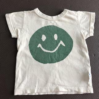マーキーズ(MARKEY'S)のマーキーズ Tシャツ 80 お値下げ(Tシャツ)