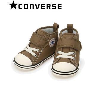 コンバース(CONVERSE)のコンバース BABY ALL STAR ベビーオールスター14センチ(スニーカー)