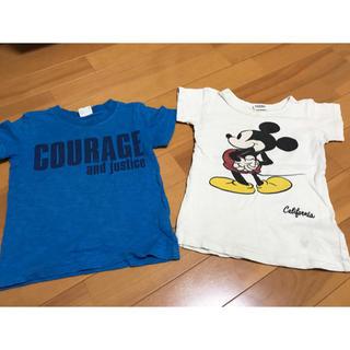 エフオーキッズ(F.O.KIDS)のnekota様専用 おまとめ 2(Tシャツ/カットソー)