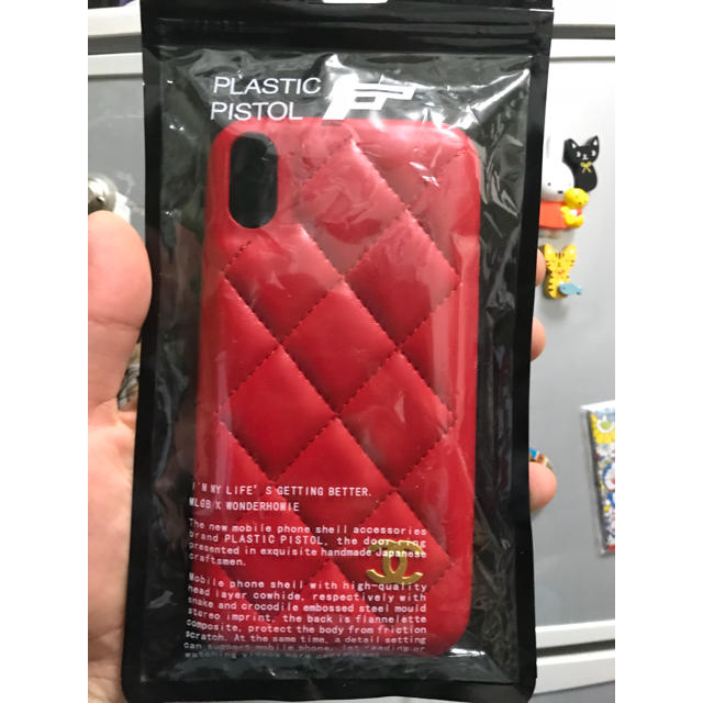 iphoneケース tpu 、 Iphone XR の通販 by nasi's shop|ラクマ