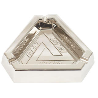 Supreme - palace 灰皿 ash tray パレス シュプリーム 新品 即完売国内正規