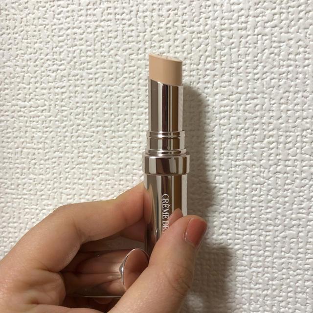 DE LA MER(ドゥラメール)のドゥ・ラ・メール コンシーラースティック コスメ/美容のベースメイク/化粧品(コンシーラー)の商品写真