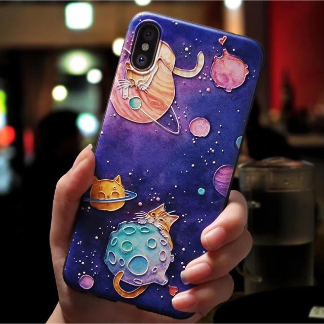 グッチ iphone6ケース 手帳型 、 iPhone XR ケースの通販 by viva shop|ラクマ