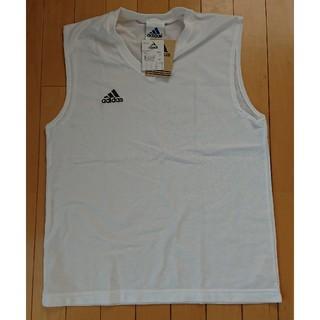 アディダス(adidas)のadidasインナーシャツ(トレーニング用品)