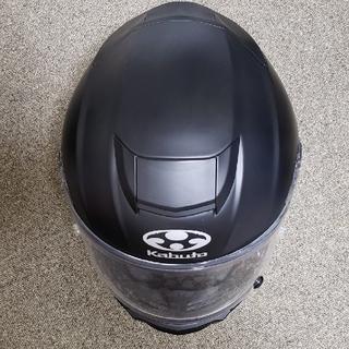 オージーケー(OGK)のkabuto RT33(ヘルメット/シールド)