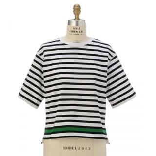 ドゥロワー(Drawer)のth0620様専用(Tシャツ(半袖/袖なし))