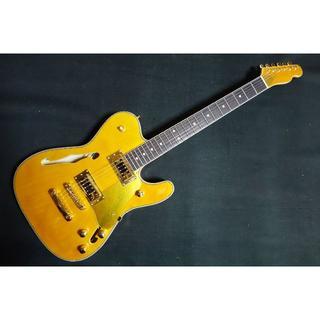 TL-340 (ORNG)(エレキギター)