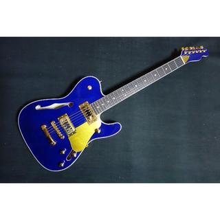 TL-340 (BL)(エレキギター)