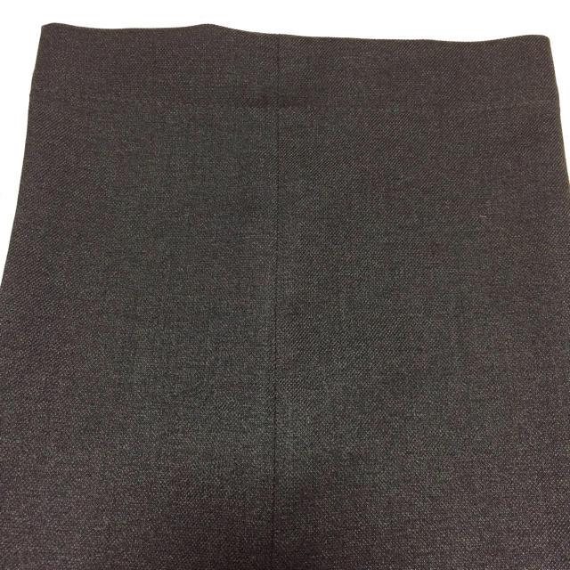 UNIQLO(ユニクロ)のユニクロビジネススラックス メンズのパンツ(スラックス)の商品写真