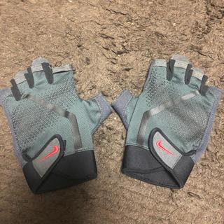 ナイキ(NIKE)のNIKE(手袋)