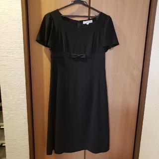 シマムラ(しまむら)の礼服3点セット 11号(礼服/喪服)