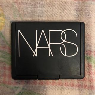 ナーズ(NARS)のNARS チーク(チーク)