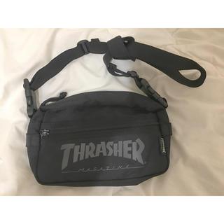 スラッシャー(THRASHER)のTHRASHER ミニショルダー(ショルダーバッグ)