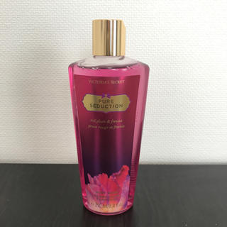 ヴィクトリアズシークレット(Victoria's Secret)のVICTORIA'S SECRET ボディウォッシュ(ボディソープ / 石鹸)