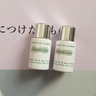 ドゥラメール(DE LA MER)のドゥラメール 美白化粧水(化粧水 / ローション)