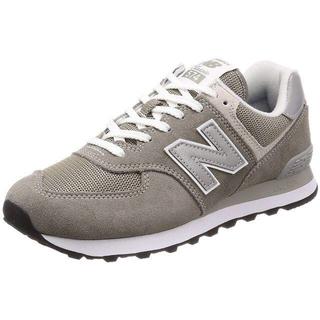 ニューバランス(New Balance)の🔴26㎝ グレー(EGG) 現行モデル⦅他サイズ22〜30㎝⦆【🔵返品無料】(スニーカー)