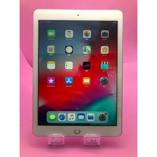 アイパッド(iPad)のiPad 五世代 128GB(スマートフォン本体)