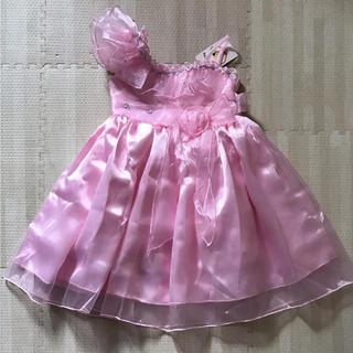 adbf48c0f9a8c 子供ドレス 定番デザイン ワンピース 150cmの通販 by タカタカ s shop ...