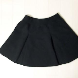 ジーユー(GU)の子供服スカート(スカート)