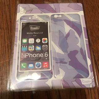 レディー(Rady)の携帯カバー(iPhoneケース)