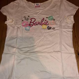 バービー(Barbie)のバービー Tシャツ(Tシャツ/カットソー)