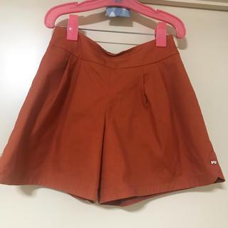 クチュールブローチ(Couture Brooch)のクチュールブローチ★ショートパンツ(ショートパンツ)