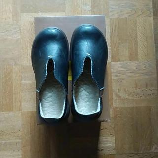 リゲッタ(Re:getA)のリゲッタ(ローファー/革靴)
