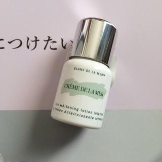 ドゥラメール(DE LA MER)のドゥラメール  化粧水(化粧水 / ローション)