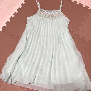 シークレットマジック(Secret Magic)のドレス(ミディアムドレス)