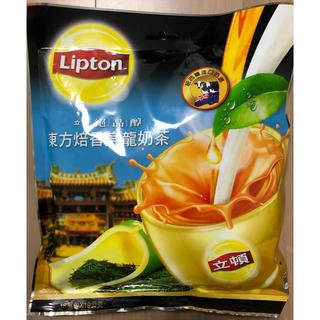 台湾リプトンウーロンミルクティー18個入(茶)