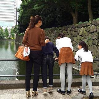 セリーヌ(celine)のceline  セリーヌ  滝沢眞喜子愛用 パンツ(その他)