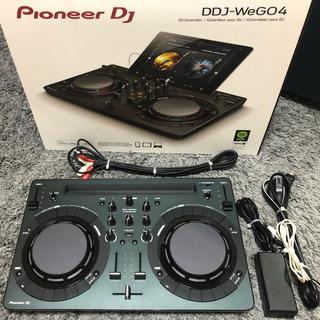 パイオニア(Pioneer)の【自宅でパリピNIGHT】DJキット(その他)