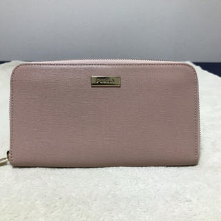 cb2c91393d38 フルラ セット 財布(レディース)の通販 68点 | Furlaのレディースを買う ...