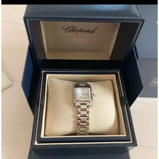 ショパール(Chopard)のショパール ウォッチ (腕時計)