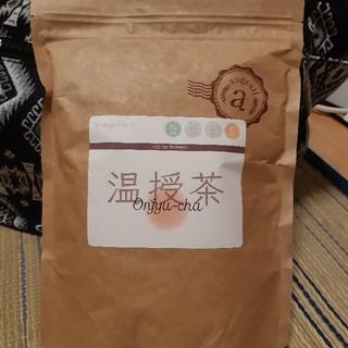 温授茶(茶)