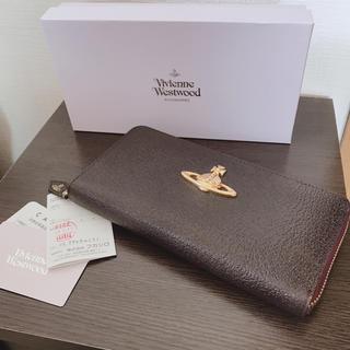 ヴィヴィアンウエストウッド(Vivienne Westwood)の【mi様専用】値下げ【美品】Westwood ヴィヴィアンウエストウッド (財布)