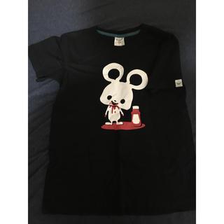 キューン(CUNE)のCUNE Tシャツ(Tシャツ(半袖/袖なし))