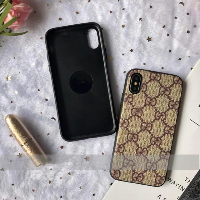 IPhone xr ケース 対応スマホケース の通販 by Krystal's shop|ラクマ