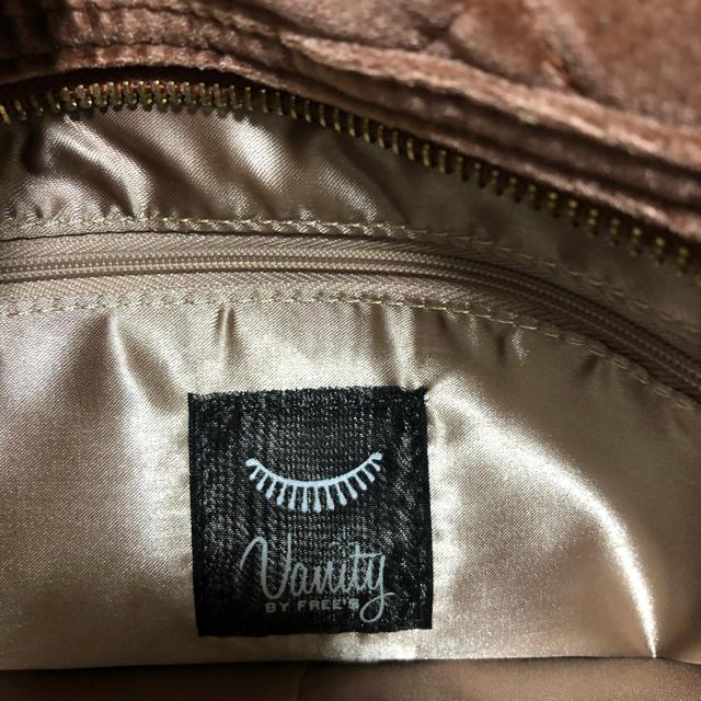しまむら(シマムラ)のしまむら ハンドバック レディースのバッグ(ハンドバッグ)の商品写真