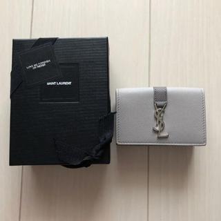 a5c86cf1aa72 Yves Saint Laurent Beaute - 新宿限定カラー YSL パレットウォレットの通販 by うみ's shop|イヴサンローラン ボーテならラクマ