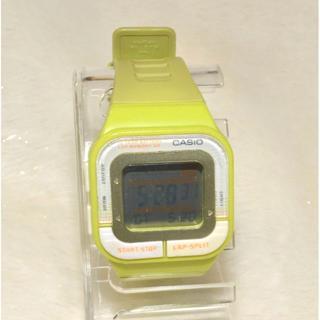 d5ac5353a0 カシオ(CASIO)のさんま様専用 カシオ CASIO SDB-100J 腕時計(腕時計