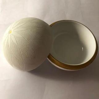 ニッコー(NIKKO)の値下げ中!ニッコーカンパニー NIKKO 金沢コレクション 金沢 まり(食器)