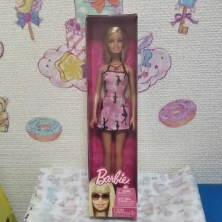 バービー(Barbie)の☆★Barbie★☆(ぬいぐるみ)