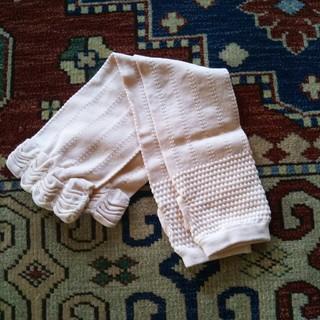 シャルレ(シャルレ)の新品シャルレア-ムカバ-(手袋)