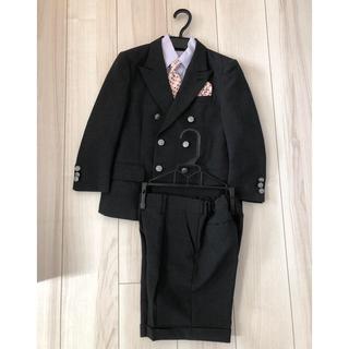 29f29c3f9f1e5 ヒロミチナカノ(HIROMICHI NAKANO)のスーツ(ドレス フォーマル)