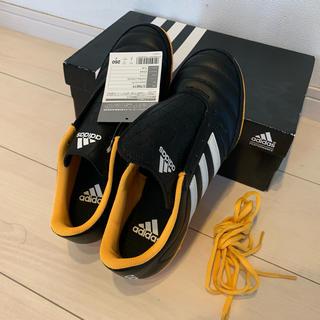 adidas - adidas サッカーシューズ 26cm アディダス patgloro