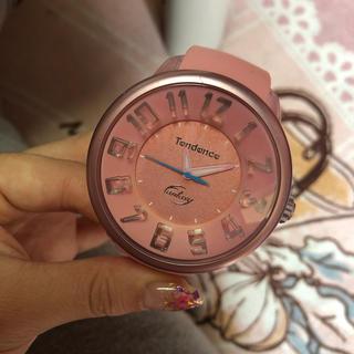 テンデンス(Tendence)のテンデンス(腕時計)