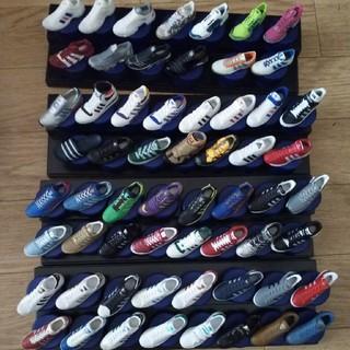 アディダス(adidas)のボトルキャップ ペプシ アディダス(ノベルティグッズ)