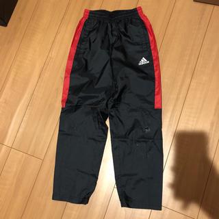 アディダス(adidas)のアディダス☆シャカシャカパンツ、ズボン(パンツ/スパッツ)